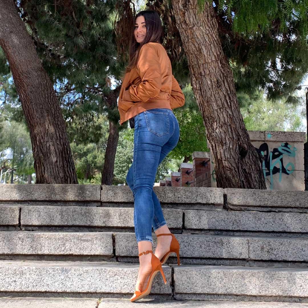 serena enardu - photo #35
