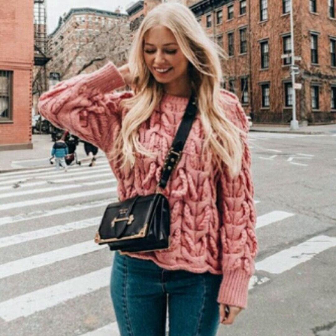 sconto più basso 50-70% di sconto materiali superiori Look of @zara.moda. from 3 March, 2018   21 Buttons