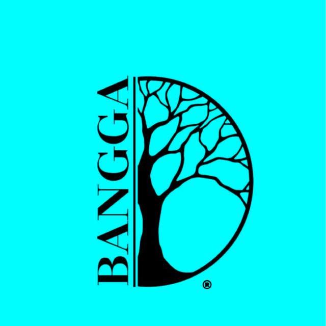 Look of @bangga from 18 May, 2021 | 21 Buttons