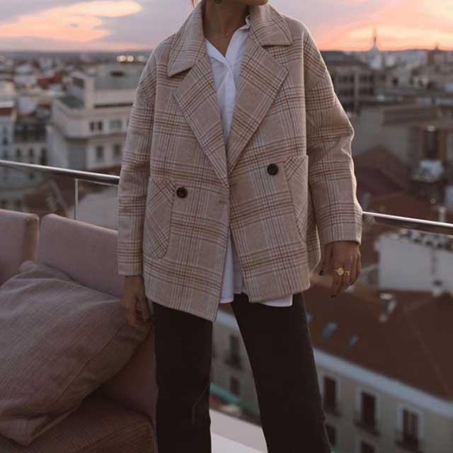 Look de @styleisyours del 15 de Diciembre, de 2019 | 21 Buttons
