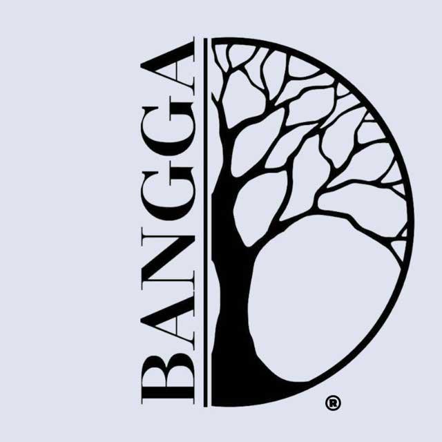 Look of @bangga from 30 April, 2021 | 21 Buttons