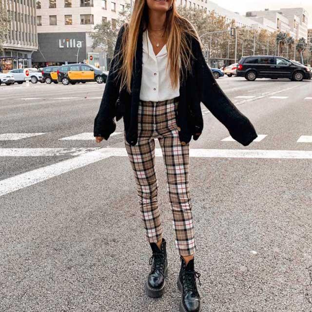 Look de @luuciaa_rg del 5 de Diciembre, de 2019 | 21 Buttons