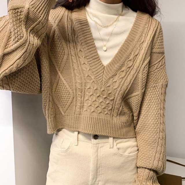 Look de @styleisyours del 20 de Diciembre, de 2019 | 21 Buttons