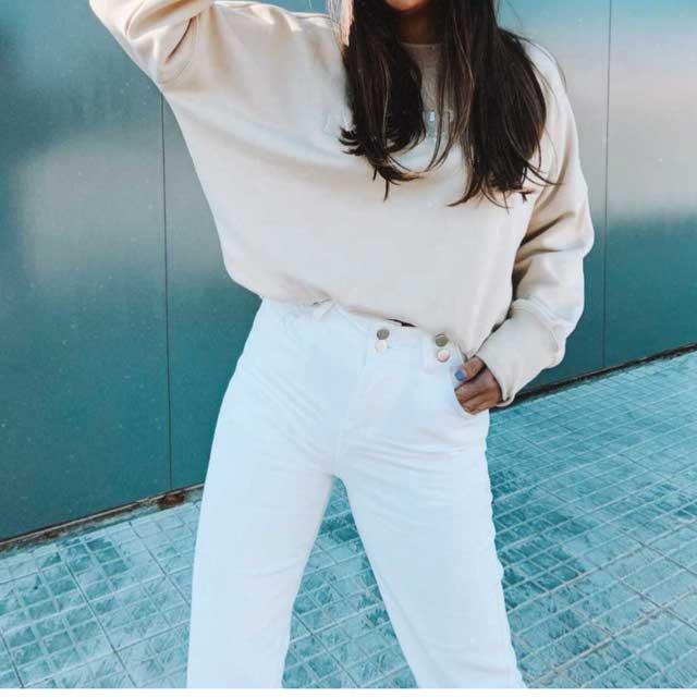 Look de @luuciaa_rg del 8 de Diciembre, de 2019 | 21 Buttons