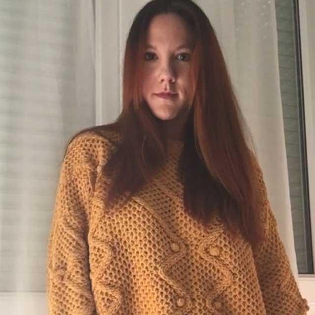 Look de @cristinadeandres del 25 de Octubre, de 2019 | 21 Buttons