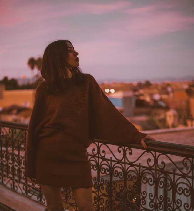 Cárdigans Y Jerséis De Mujer 2019 | Mango España