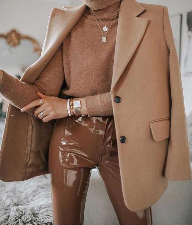 Look de @styleisyours del 19 de Diciembre, de 2019 | 21 Buttons