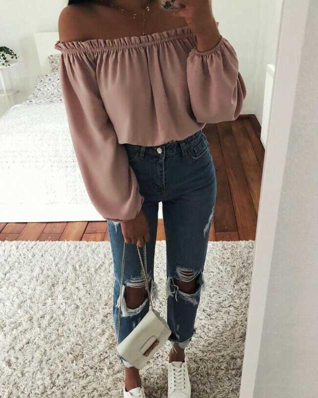 ideas de fotos tumblr Clarissa Tumblroutfitideas Fotos Y Outfits En 21 Buttons