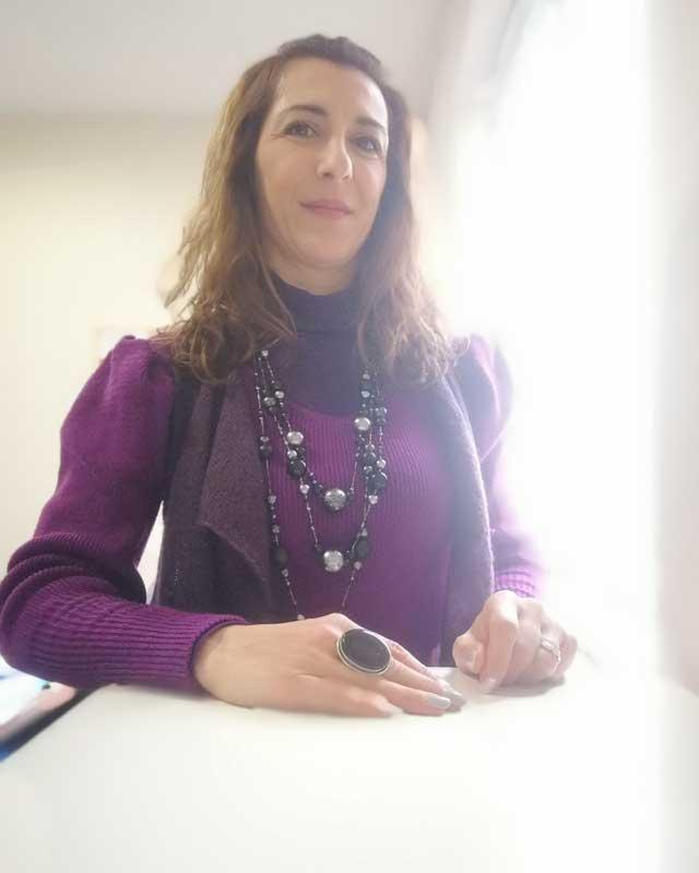 Saldi Di Primavera |abbigliamento Donna| Shein Italia