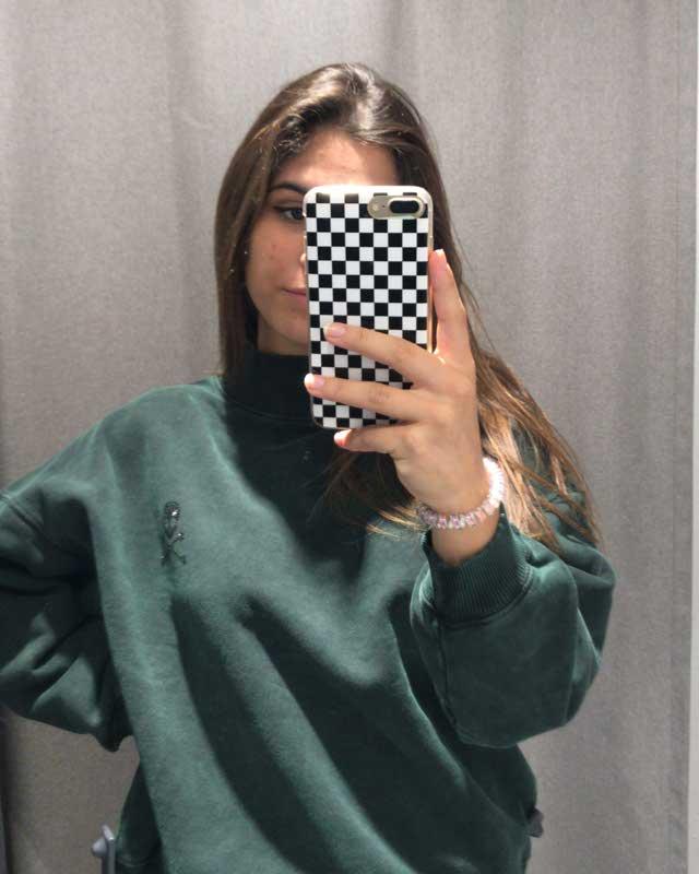 Look de @blancalinarees del 18 de Noviembre, de 2019 | 21 Buttons