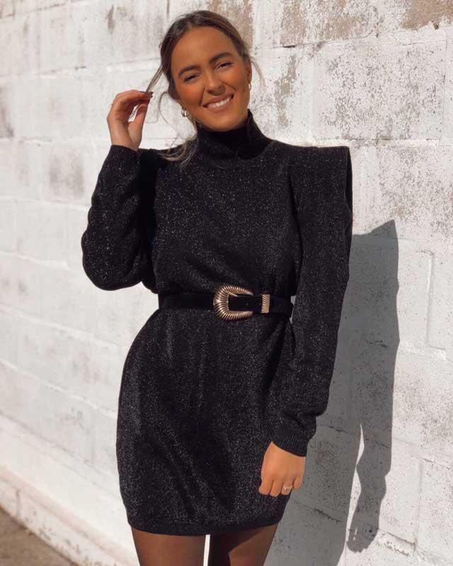Look de @claara24 del 17 de Noviembre, de 2019 | 21 Buttons