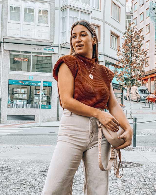 Look de @missestilos del 15 de Noviembre, de 2020 | 21 Buttons