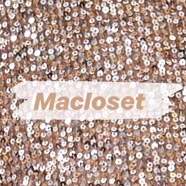 macloset
