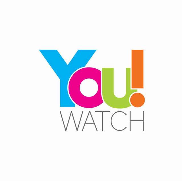 youwatch