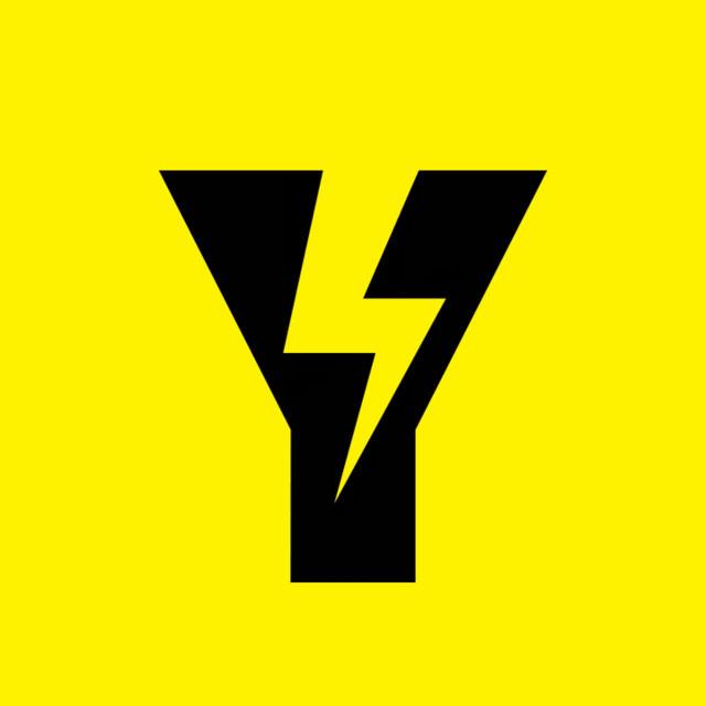 yellowshop.es