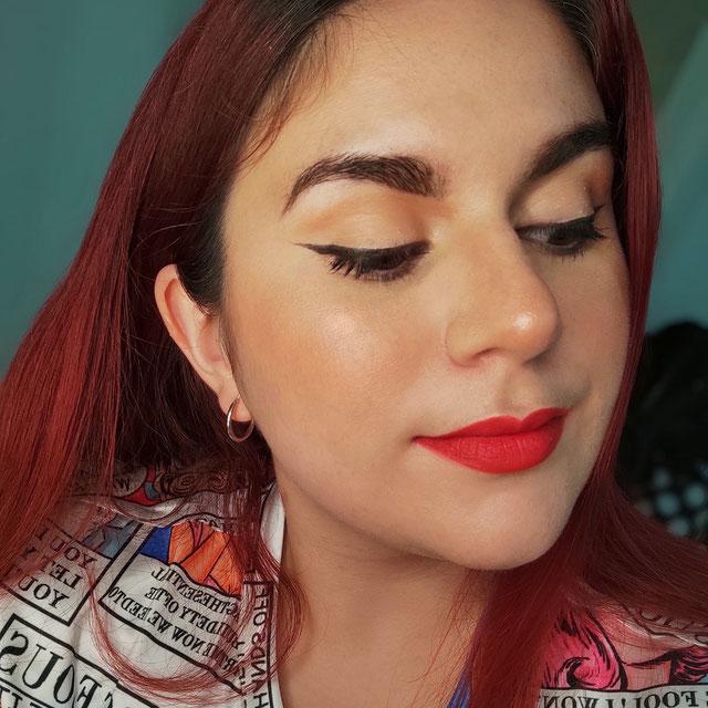 makeupnoa