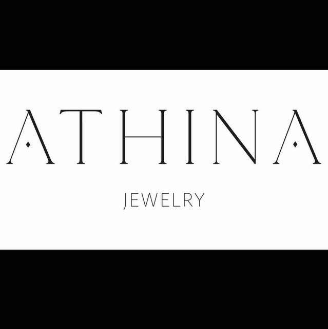 athinajewelry