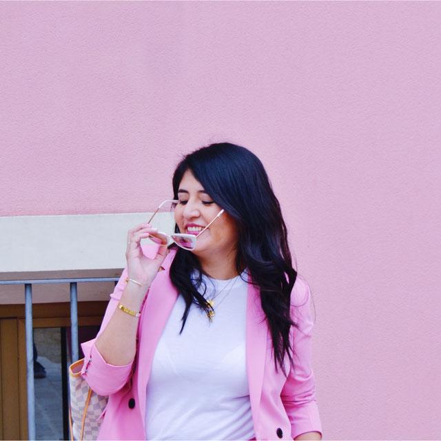 mrs_pinkbcn