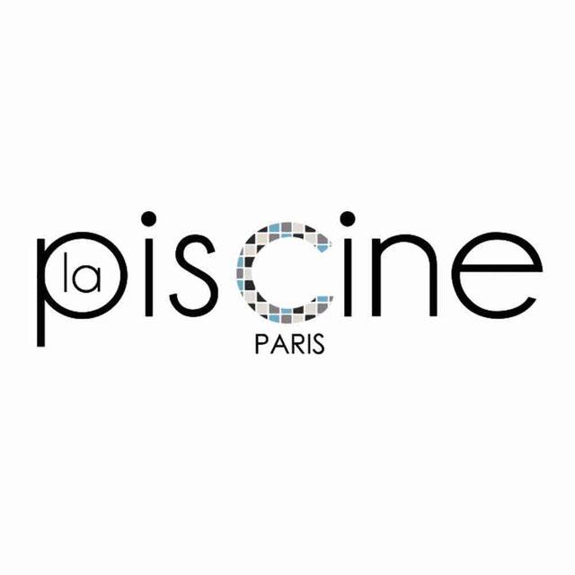 lapiscine_paris