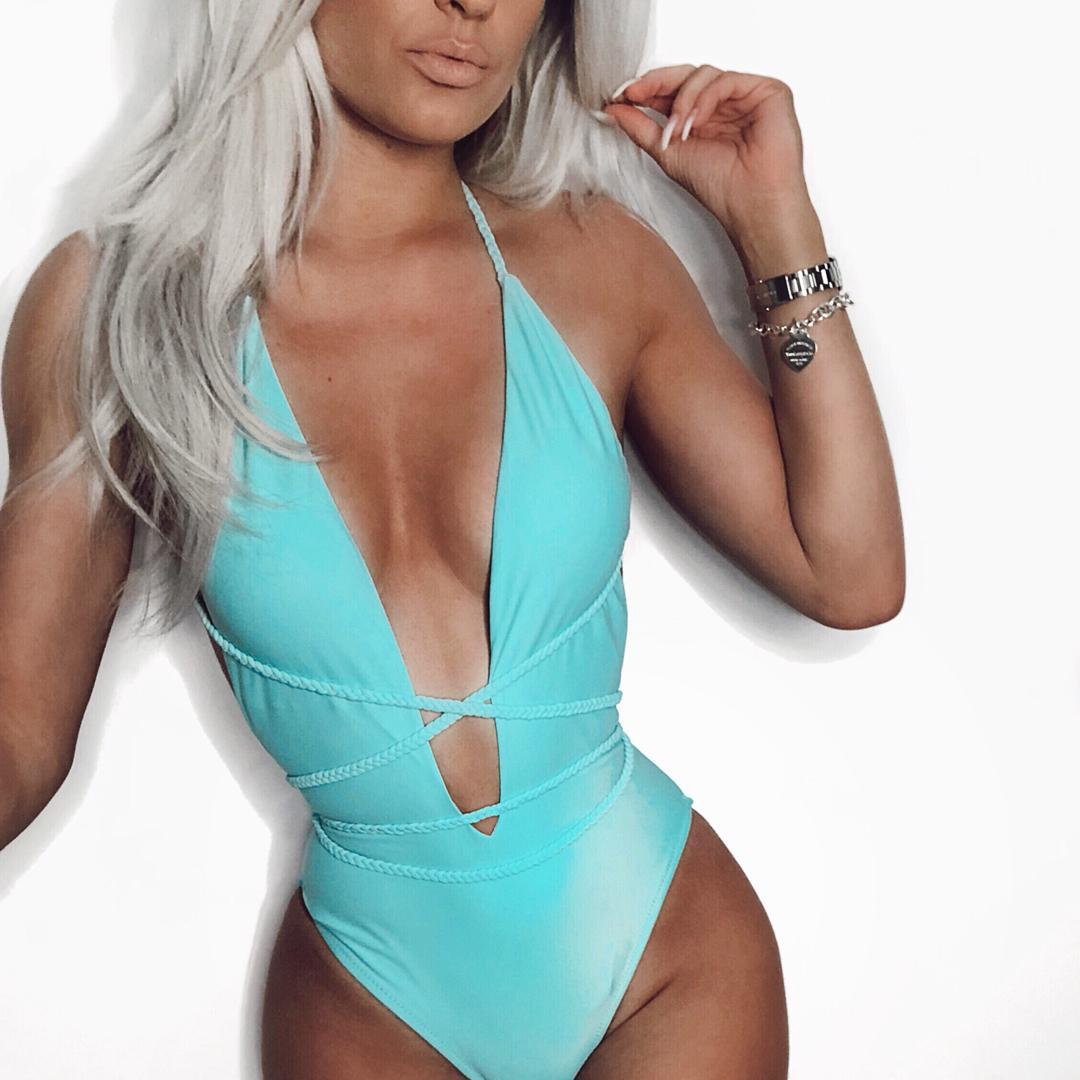 Nikki Little