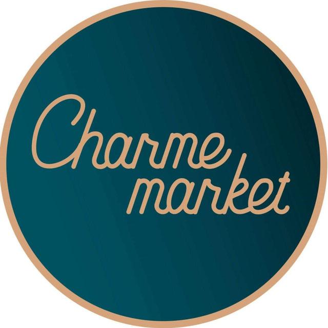 charmemarket