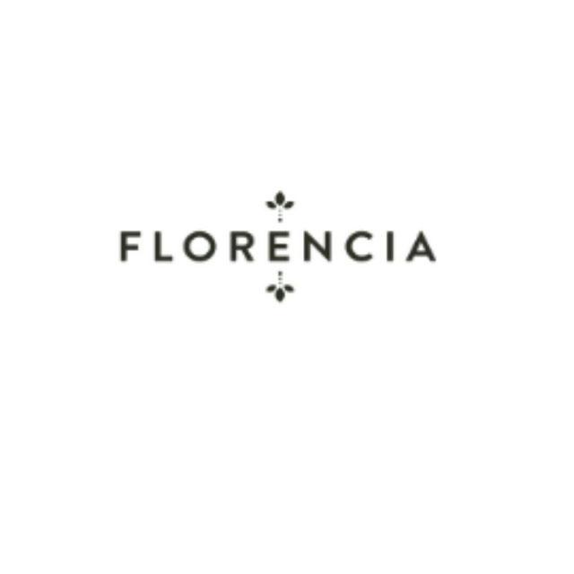 florencia.shop