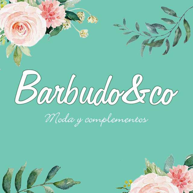 barbudoandco