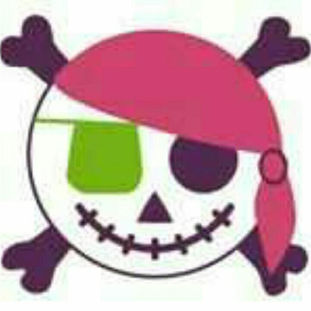 piratamorgan